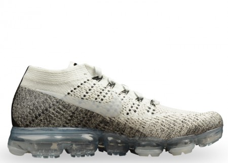 """UA Nike Air Vapormax Flyknit """"OREO"""" for Online Sale"""