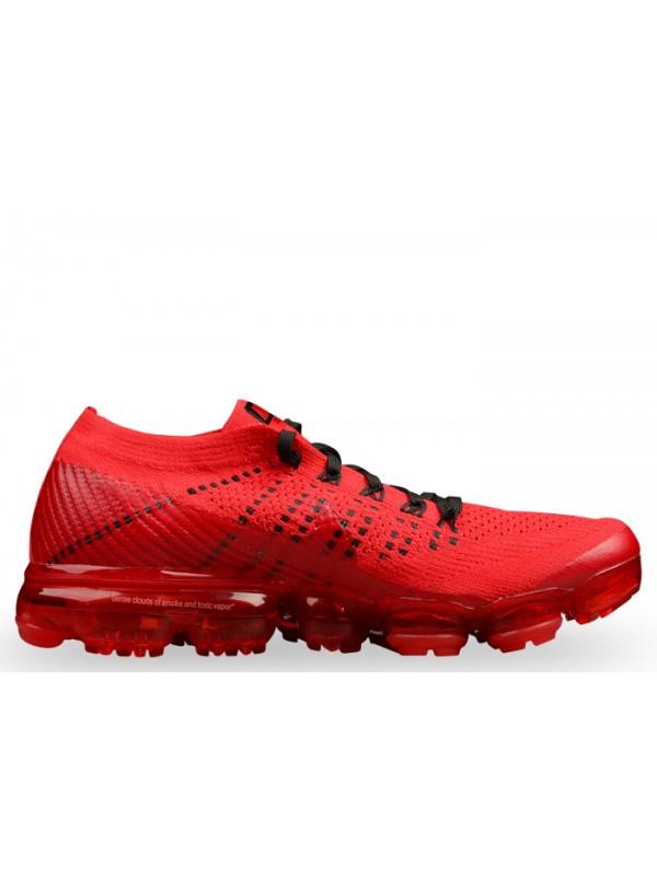 "UA Nike Air Vapormax Flyknit / Clot ""Clot"" for Online Sale"
