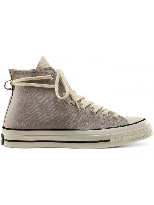 UA Converse All Star Chuck 70 Fear of God Essentials Grey