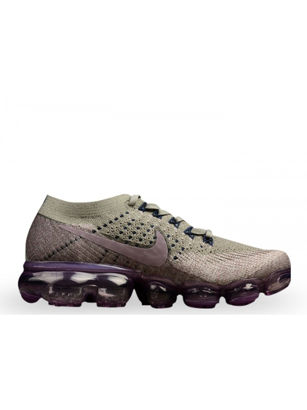 "UA Nike WMNS Air Vapormax Flyknit ""Touch of Sweetness"" for Sale"