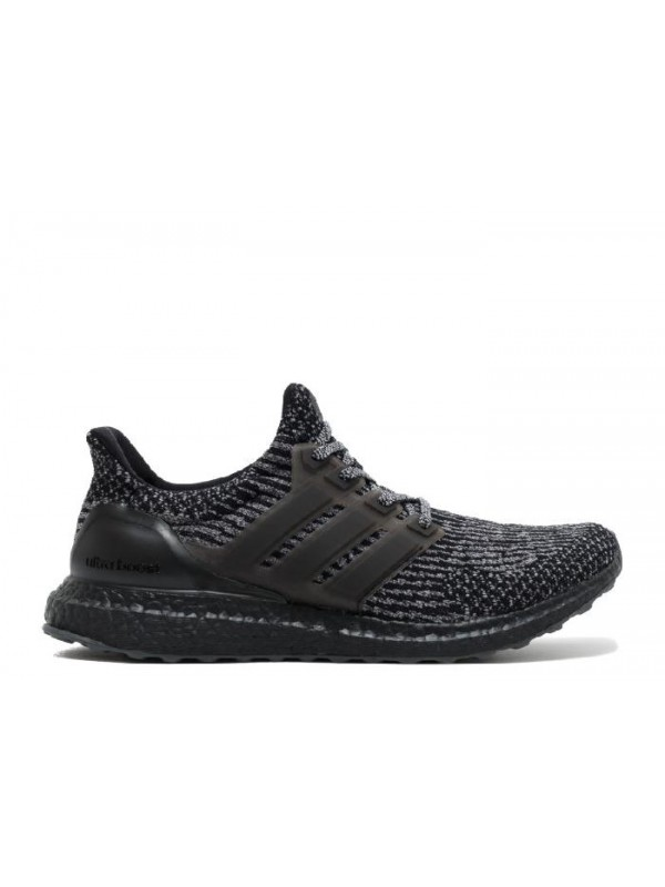 Cheap Ultra Boost Black Silver