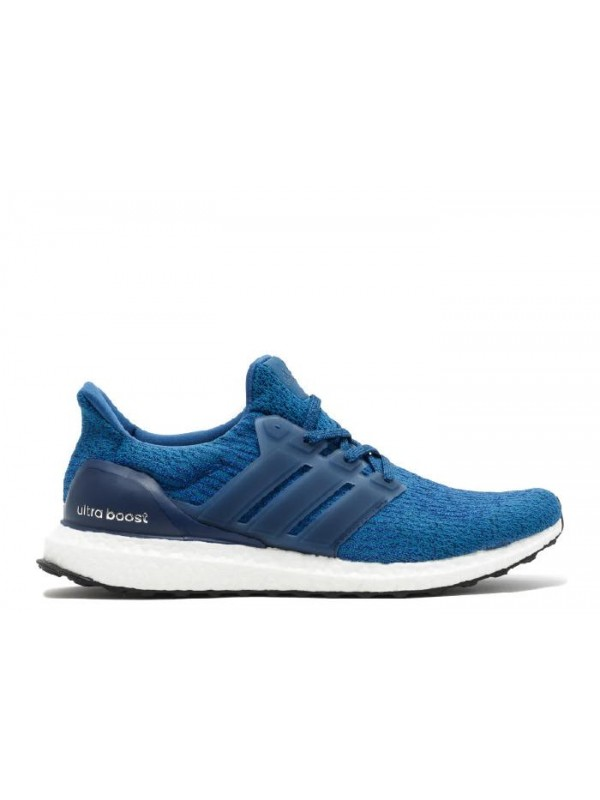 Cheap Ultra Boost Blue White