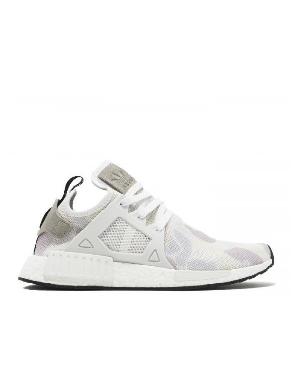 Cheap NMD XR1 Duck Camo White