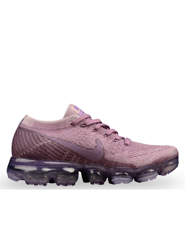 "UA Nike WMNS Air Vapormax Flyknit ""Day to Night "" Colorways"