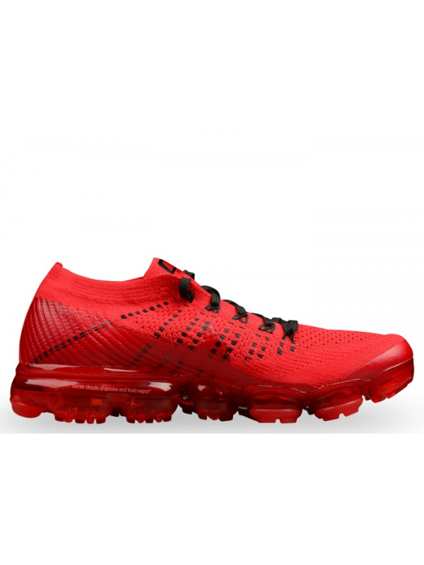 "UA Nike Air Vapormax Flyknit / Clot ""Clot"" for Online Sale"