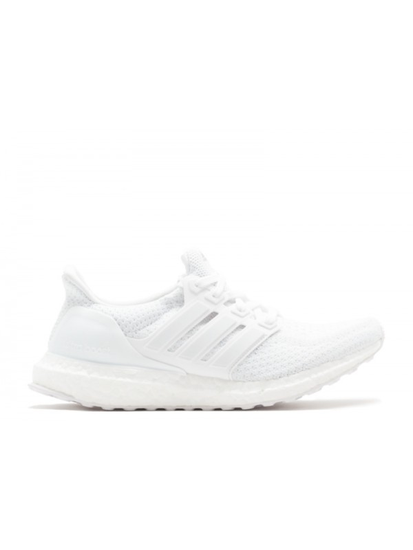 UA Adidas Ultra Boost J (GS)