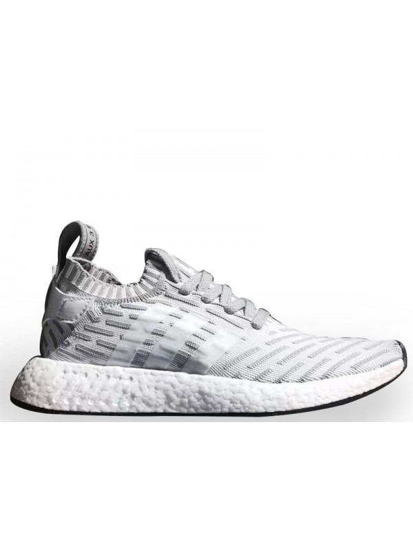 UA Adidas NMD R2 Running Sneakers Online