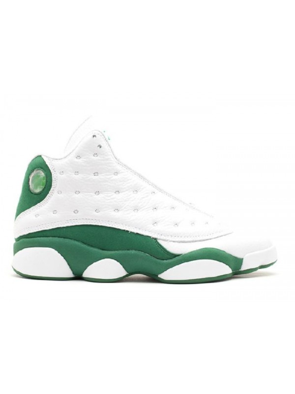 UA Air Jordan 13 Retro Ray Allen PE