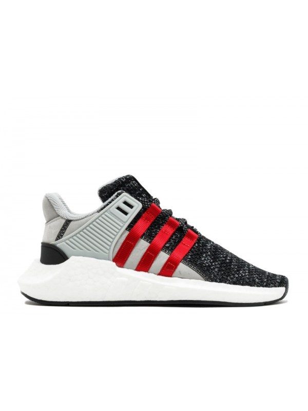 UA Adidas EQT Support 93/17  from Artemisoutlet