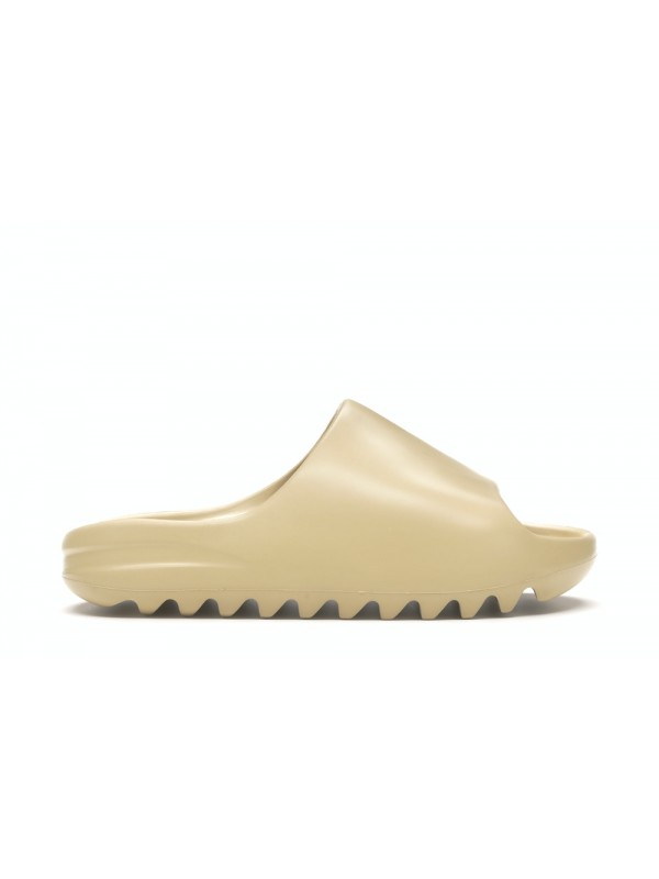 UA Adidas Yeezy Slides Desert Sand(NO SHOES BOX)