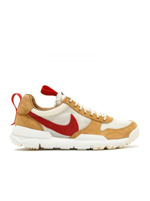 UA TOM SACHS X NIKECRAFT MARS YARD 2.0