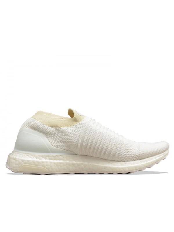 UA Adidas Ultra Boost 4.0 White Online