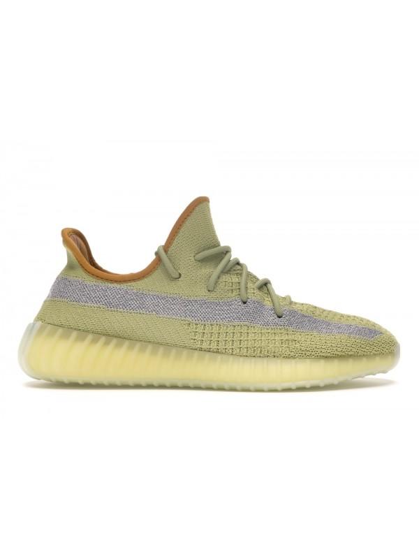 UA Adidas Yeezy Boost 350 V2 Marsh