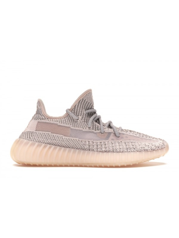UA Adidas Yeezy Boost 350 v2 Synth Reflective Sales online